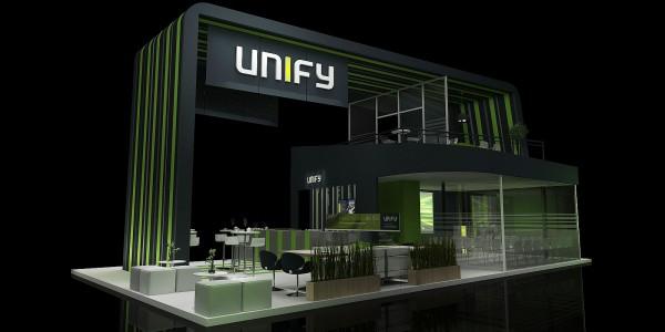 Unify_Futurecom_2013
