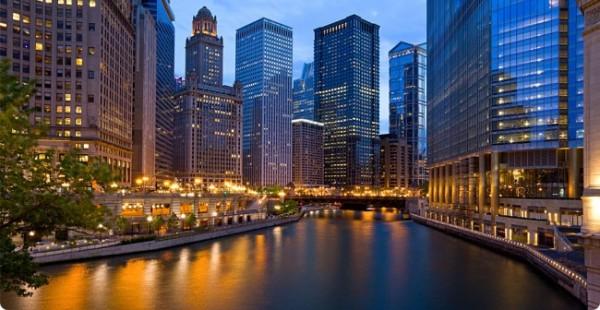 chicago-dusk-e1414079473950