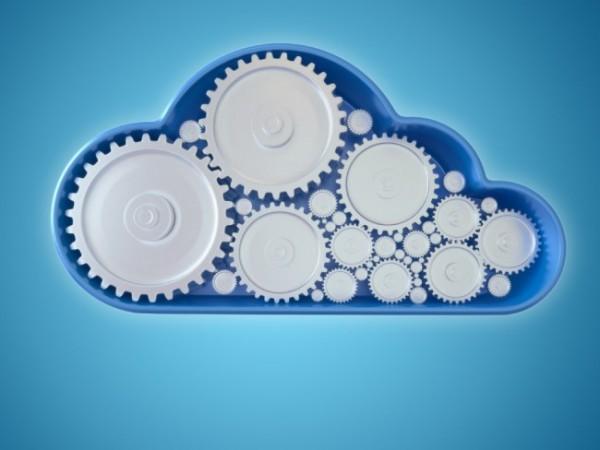 cloud-2-e1412094980444