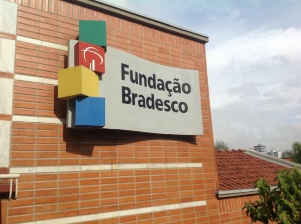fundaçao-bradesco