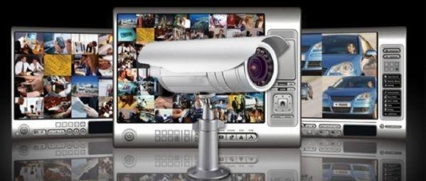 78390a8922fdb Feira no Rio terá foco em sistemas eletrônicos de segurança - B!T ...