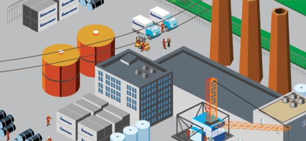 supply chain bit