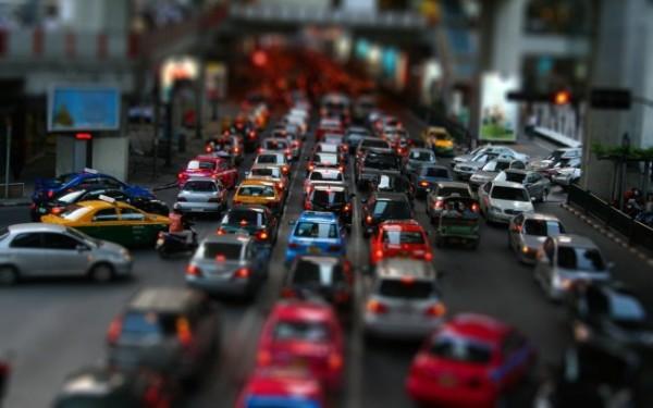 transito-mobilidade