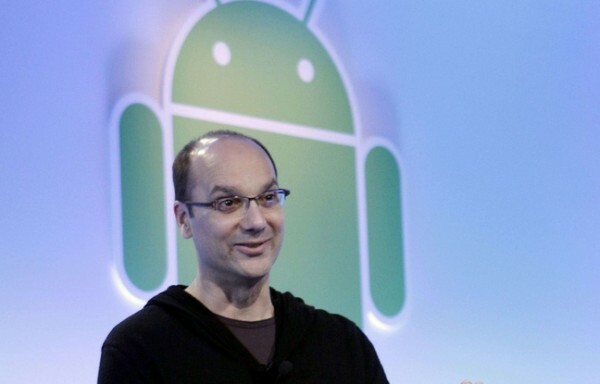 648x415_co-fondateur-android-andy-rubin-annonce-depart-google-30-octobre-2014