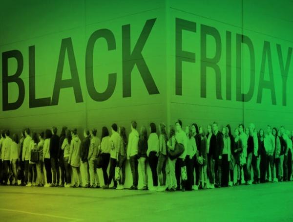 Black Friday Bit br