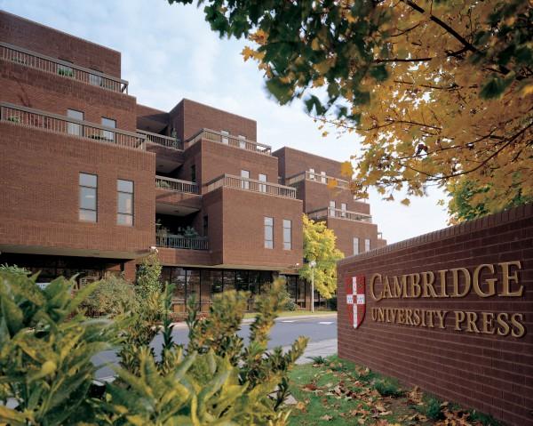 Cambridge-University-Press-Marval