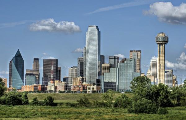 Dallas-Movers-Skyline