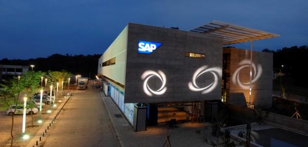 SAP_Labs_2