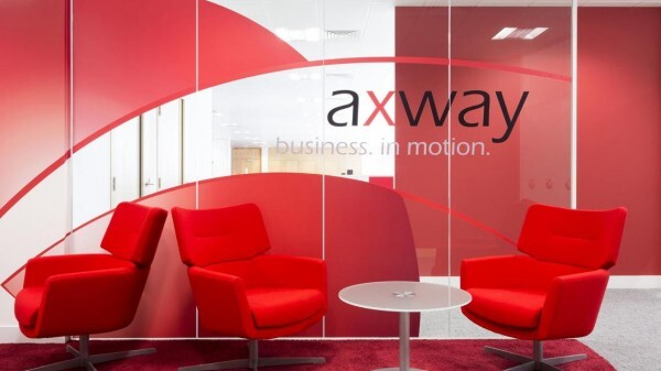 axway2
