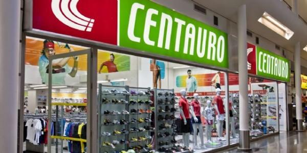 centauro loja