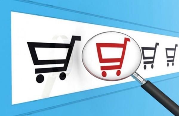 e-commerce busca