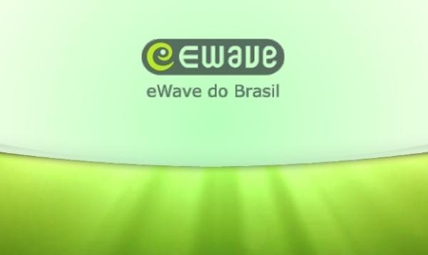 ewave_2