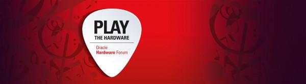 hp-br-hardware-forum-bg290f25-2341604 (1)