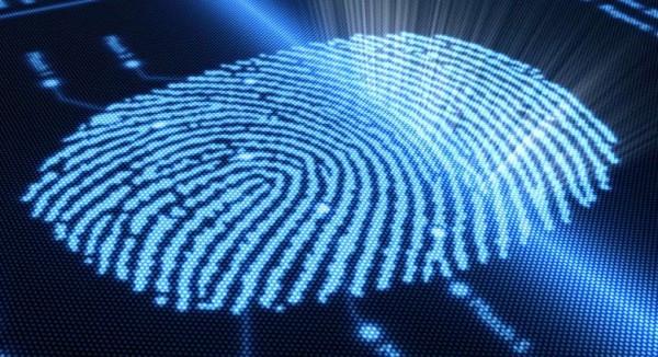 identidade digital