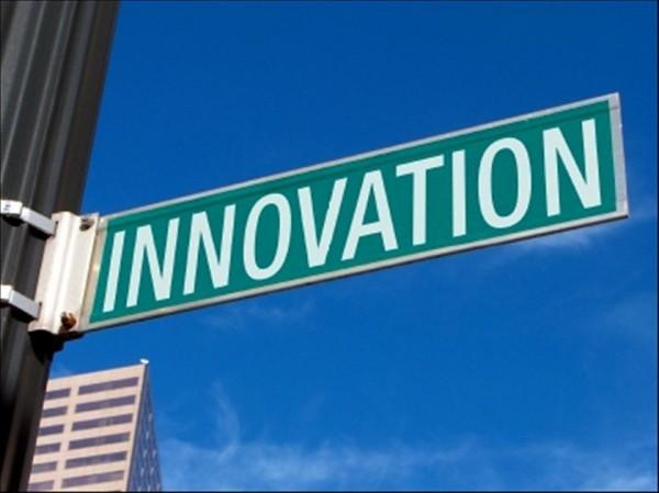 inovaçãoII