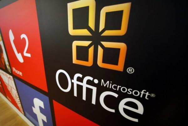 microsoft-office-20131-e1392918704314