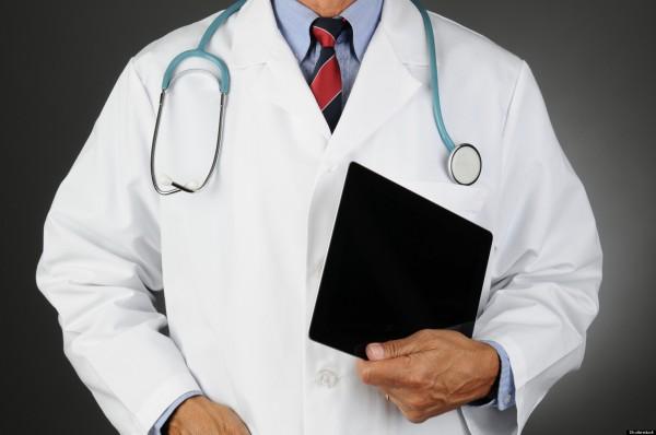 o-MEDICOS-MENSAJEROS-DE-DIOS-facebook