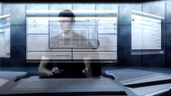 segurança-analitica-e1393583173853
