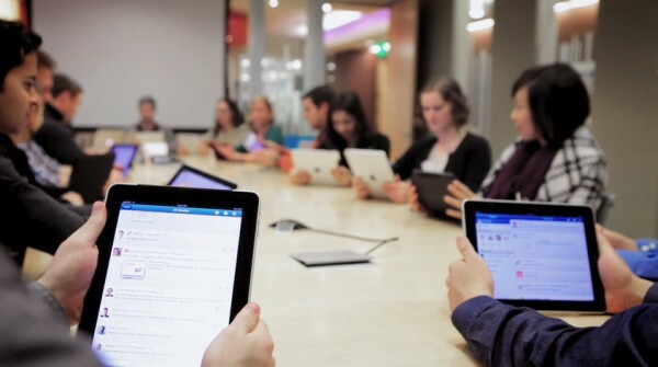 tablet empresas