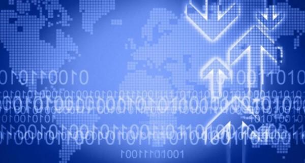 DataTransferHeader-e1385117087402