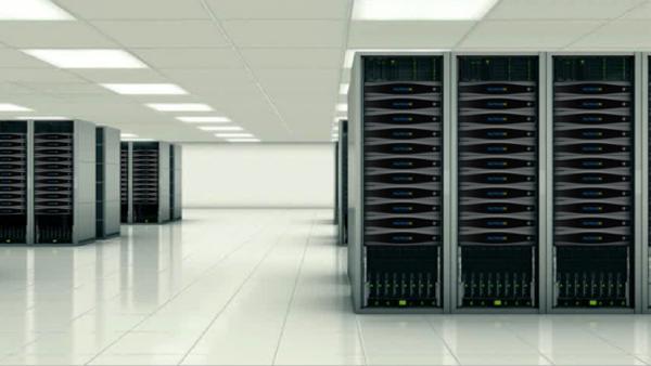 Datacenter-with-Nutanix