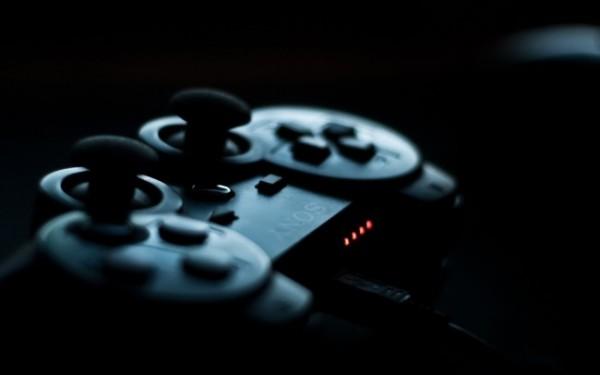 Joystick-Sony-Playstation-Jogo-e1378403862487
