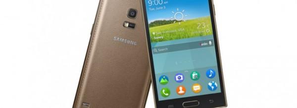 Samsung-Z-1-684x250