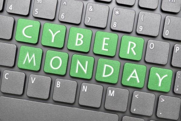 cyber-monday-e1417604889226