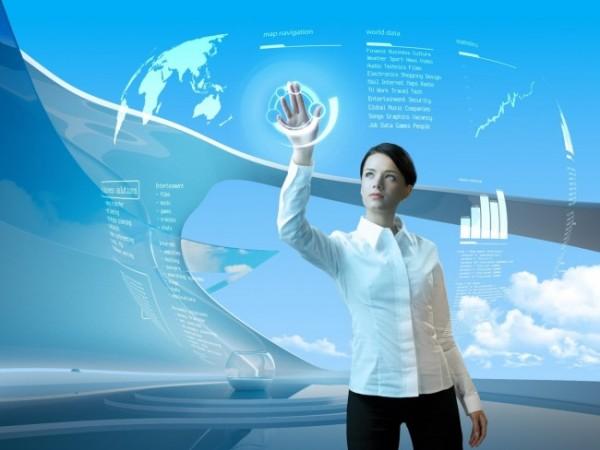 economia-digital-e1412582741188