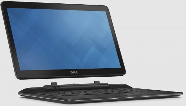 ultrabook Dell 2 em 1