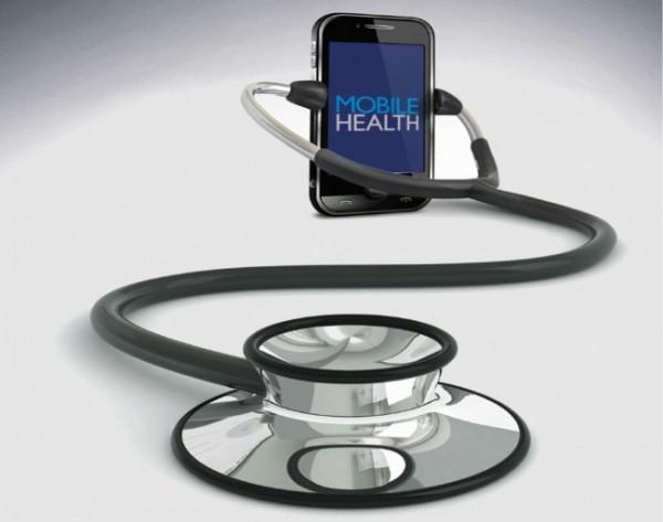 mobile-health-e1418227528612
