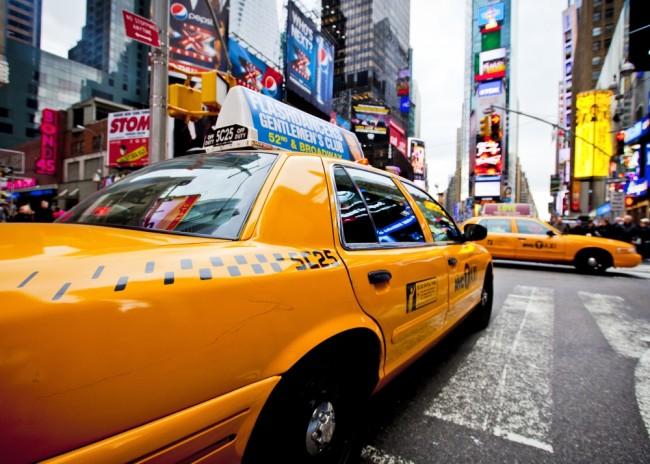 taxi-e1418145519436