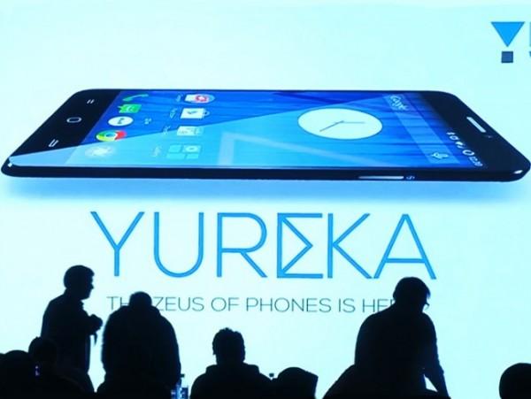 yureka-e1418986652721