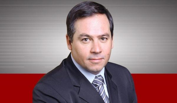 Carlos_E_Bertholdi_Avaya_Callcenter_br