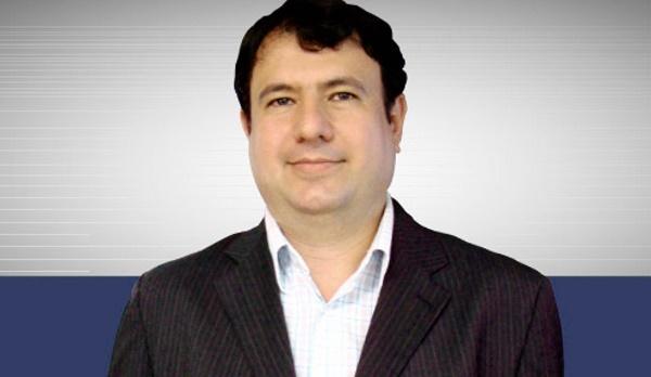 Cristiano_Pimenta_Arcon