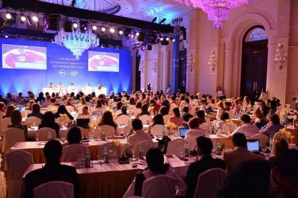 DWEN-conference