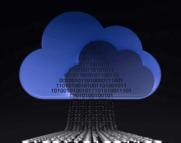cloud-29