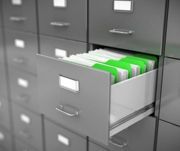 documentos2