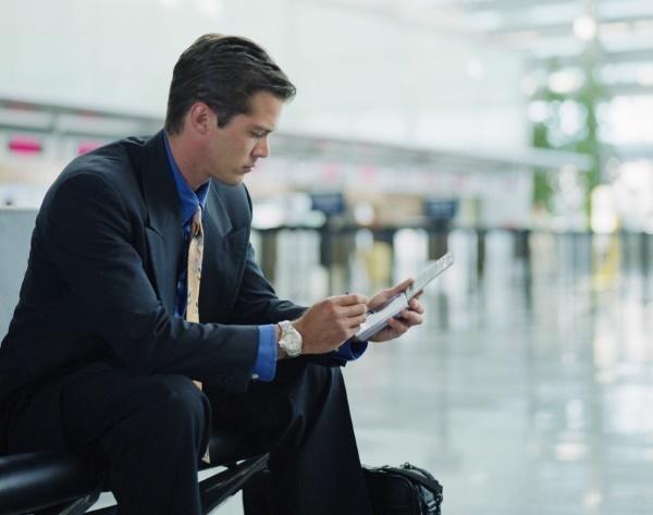 Governo lança app para ajudar você a encontrar vagas de emprego