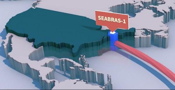 seaborn-seabras