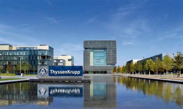 thyssenKrupp-qg
