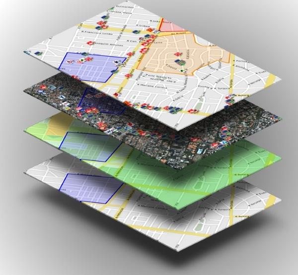 Geofusion-SmartData