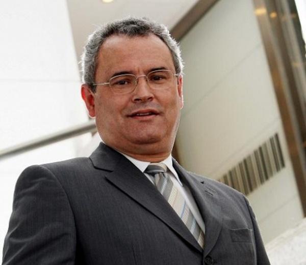 Pedro Rondon Diretor Comercial Brasília AÇÃO Informática (1)