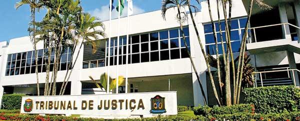 Tribunal-de-Justiça-do-Estado-de-Mato-Grosso