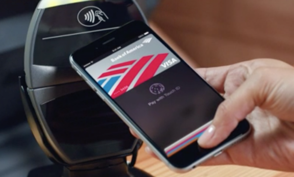 apple-pay-1024x617