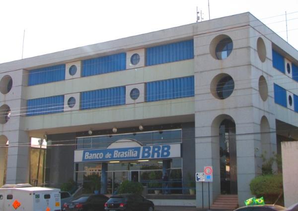 banco de brasilia