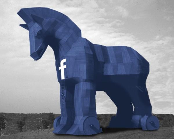 facebook-trojan-horse