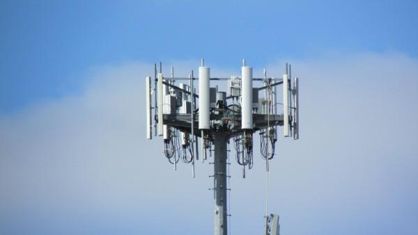 lte 4g antena