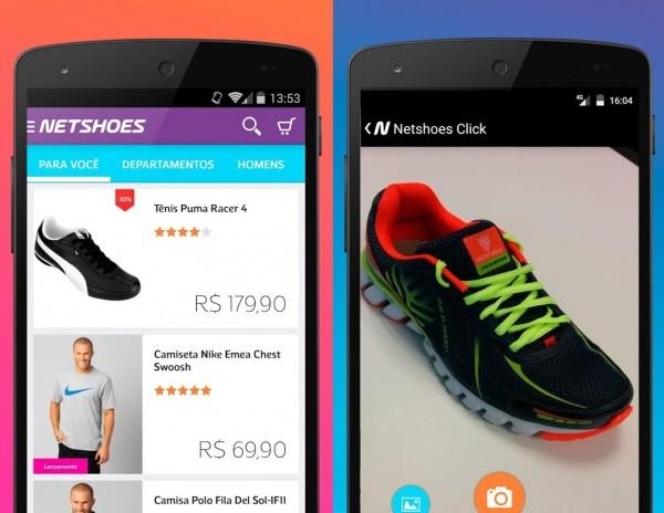 netshoes app bit br
