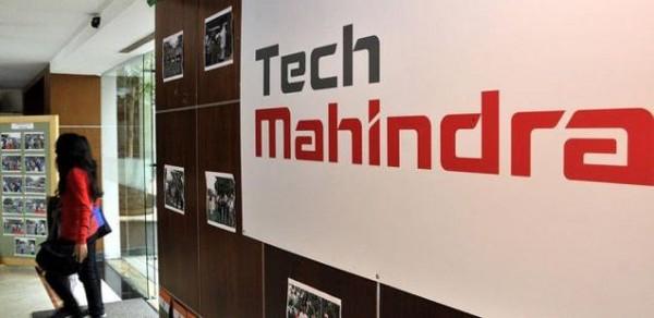 tech mahindra 3